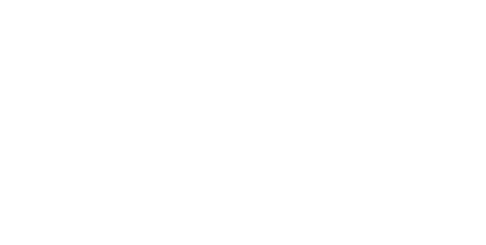 Faculdade FECAF