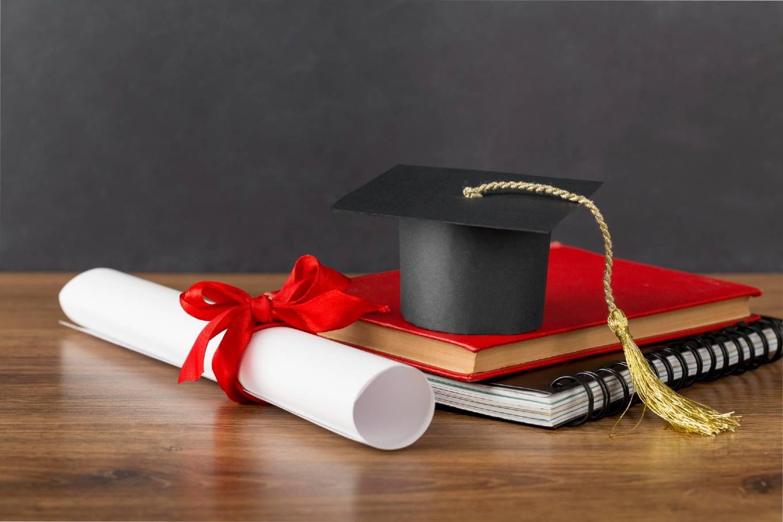 o que significa a faculdade ser reconhecida pelo mec