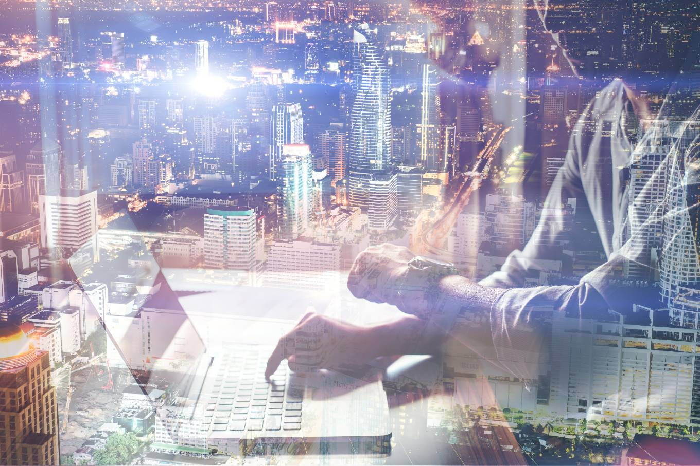 analise e desenvolvimento de sistemas ead
