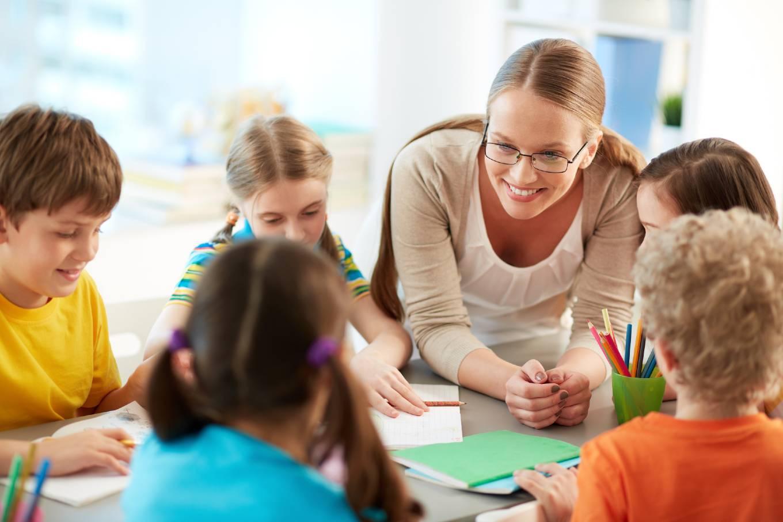 Alfabetização e letramento_ quais são as melhores práticas_