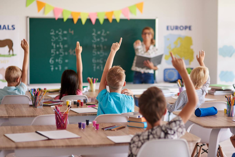 Descubra os segredos do curso de Pedagogia